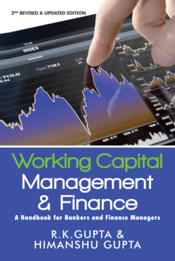 Working Capital Management & Finance
