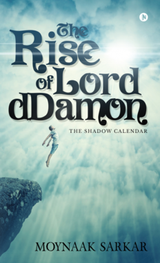 The Rise of Lord dDamon