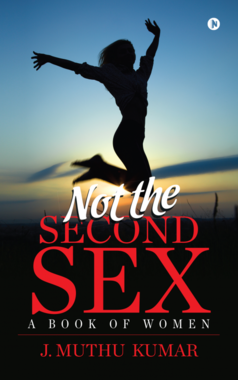 Not the Second Sex