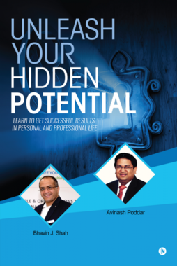 Unleash Your Hidden Potential