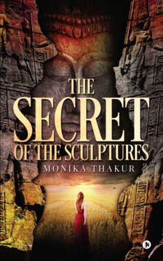 The Secret of the Sculptures