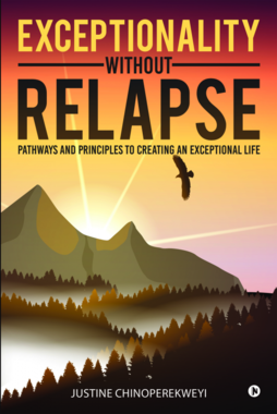 Exceptionality without Relapse