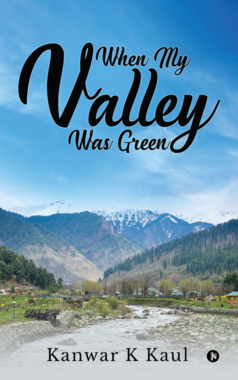 When My Valley Was Green