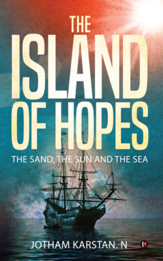 The Island of Hopes