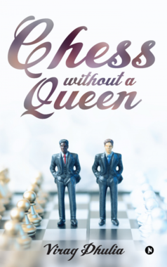 Chess without a Queen
