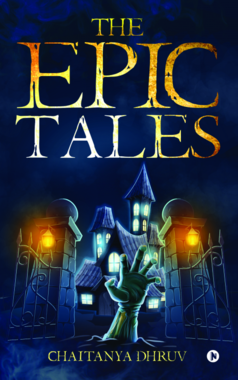 The Epic Tales