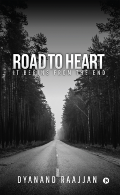 Road to Heart
