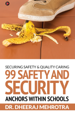 99 SAFETY AND SECURITY ANCHORS WITHIN SCHOOLS