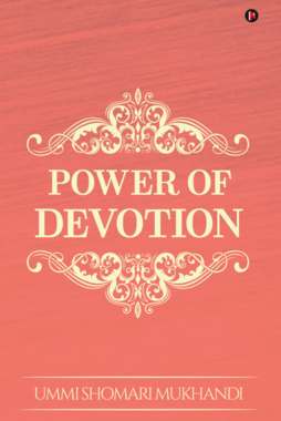 Power of Devotion