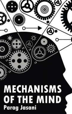 Mechanisms of the Mind