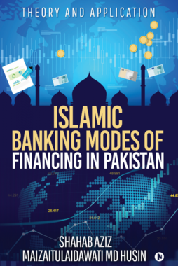 Islamic Banking Modes of Financing in Pakistan