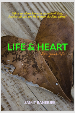 Life and Heart