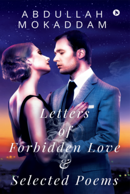 Letters of Forbidden Love