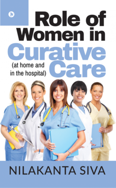 Role of Women in Curative Care