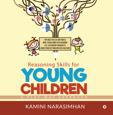 Reasoning Skills for Young Children