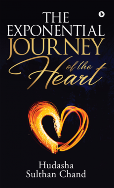 The Exponential Journey of the Heart