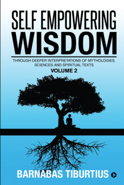 Self Empowering Wisdom (Volume 2)