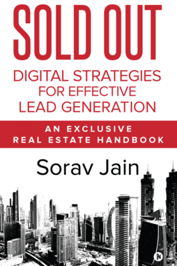 SOLD OUT: Digital Strategies for Effective Lead Generation