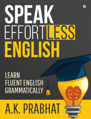 Speak Effortless English