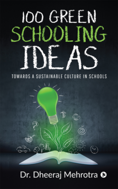 100 Green Schooling Ideas