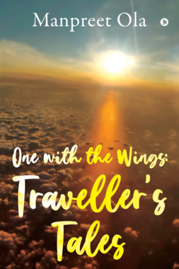 One with the Wings: Traveller's Tales