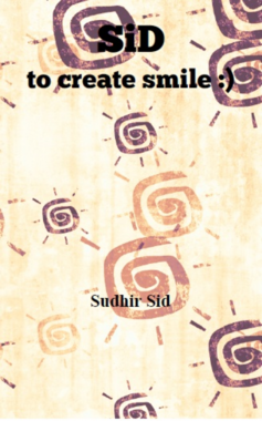Sid to create smile