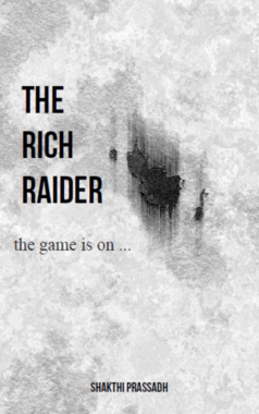 The Rich Raider