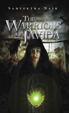 The Warriors of Javida
