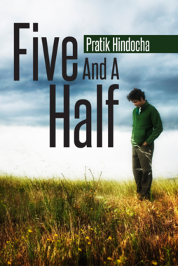 Five And A Half