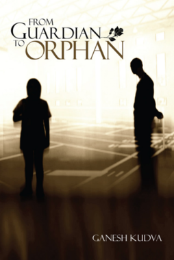 From Guardian to Orphan