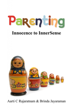 Parenting : Innocence to InnerSense