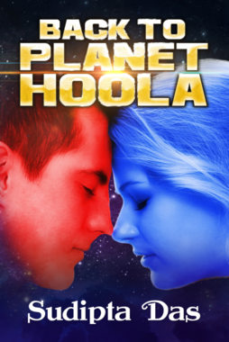 Back to Planet Hoola