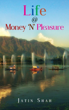 Life @ Money 'N' Pleasure