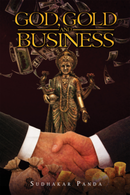 God, Gold and Business