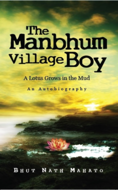 The Manbhum Village Boy