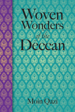 Woven Wonders of the Deccan